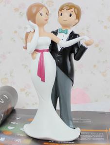 classic-bride-groom-wedding-figurine