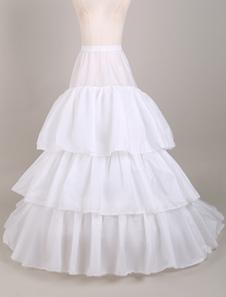 tiered-chapel-train-bridal-petticoat