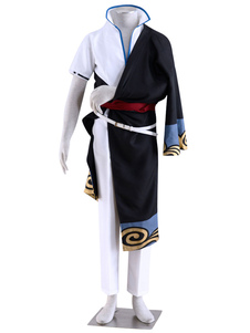 gintama-sakata-kintoki-cosplay-costume