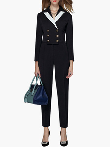 stylish-black-military-jumpsuit