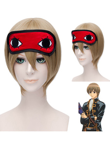gintama-okita-sougo-cosplay-wig-headwear-isnt-included