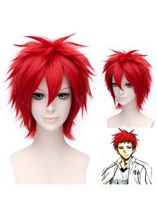 straight-kozato-enma-katekyo-hitman-reborn-cosplay-wig