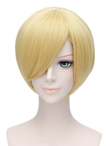 one-piece-sanji-cosplay-wig-gold-straight-wig