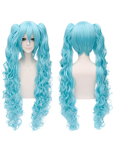 vocaloid-hatsune-miku-cosplay-wig-light-blue-curly