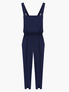 casual-women-jumpsuit