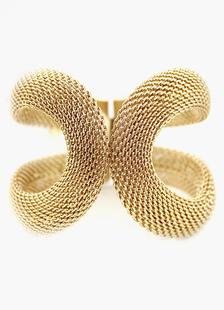 fashion-bold-cuff-bracelet
