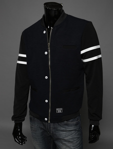 academic-nylon-stylish-jacket