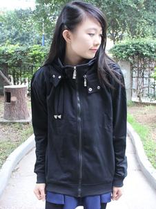 tokyo-ghoul-kaneki-ken-jacket