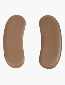 brown-sole-pads-shoes-accessories