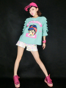 green-synthetic-hip-hop-dance-hip-hop-dance-costume