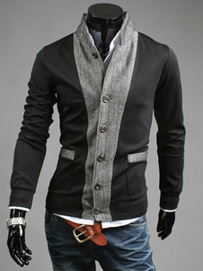 quality-cotton-blend-man-casual-suits