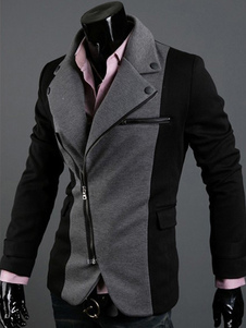 casual-turndown-collar-cotton-blend-man-casual-suits