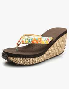 print-thong-toe-women-flip-flops