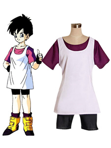 dragonball-z-videl-cosplay-costume