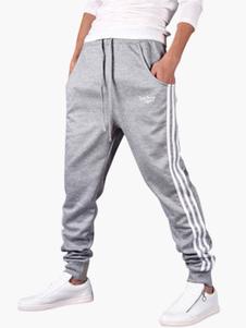 Image of Shaping Short con elastico in cotone uomo casual
