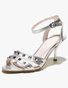 oriental-rivets-stiletto-heel-pu-leather-fashion-dress-sandals