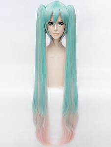 vocaloid-hatsune-miku-cosplay-wig