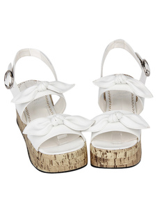 lovely-bows-open-toe-pu-leather-lolita-sandals