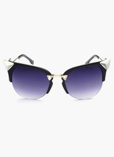 resort-wear-urban-multicolor-glasses-for-women