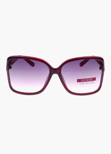 chic-resort-wear-solid-color-women-glasses
