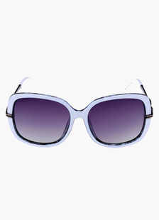 solid-color-chic-resort-wear-women-glasses