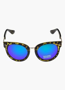 modern-resort-wear-multicolor-glasses
