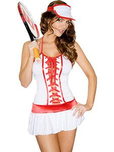 halloween-white-tennis-baby-costume