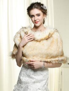 champion-faux-fur-bridal-wedding-shawl