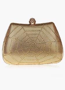 fashion-pu-evening-bag