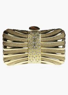 fashion-metal-pierced-clutches