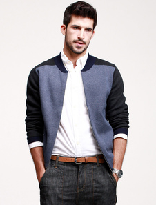 open-front-multicolor-knitted-cotton-blend-long-sleeves-special-men-casual-cardigan
