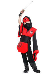 halloween-red-ninja-costume-for-kids-teenage-mutant-ninja-turtles-costume-cosplay