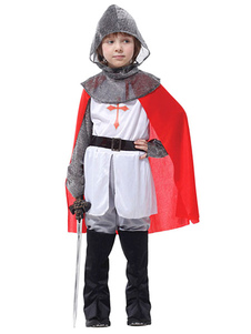 red-warrior-halloween-costume-for-kids