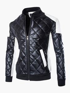 fashion-man-leather-jacket