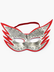 halloween-exotic-sex-eyemask
