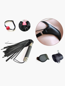 halloween-black-pu-leather-exotic-sex-toy
