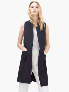 sleeveless-casual-coat