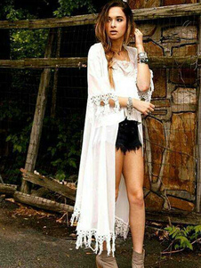 boho-maxi-cardigan-with-tassel