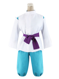 spirited-away-haku-cosplay-costume