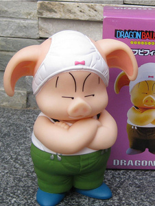dragon-ball-oolong-figure-cute-anime-action-figure