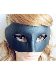 halloween-black-knight-mask-costume-accessories