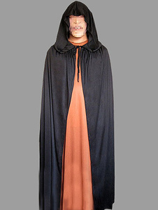 halloween-black-poncho-costume-accessories-for-adults