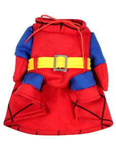 red-spider-one-piece-pets-costume