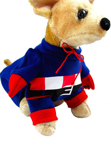 blue-captain-america-one-piece-pets-costume
