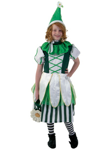 green-halloween-the-wizard-of-oz-costumes-for-kids