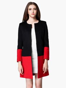 two-tone-wool-blend-coat