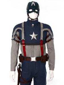 captain-america-steven-cosplay-costume