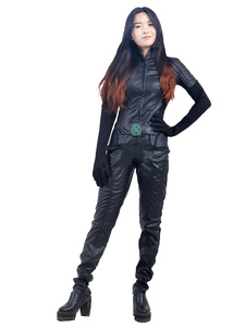 Costumes|Women's