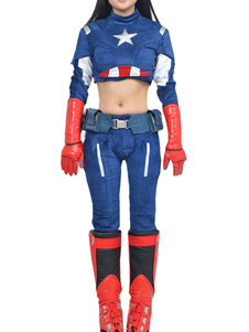 captain-america-velveteen-cosplay-costume