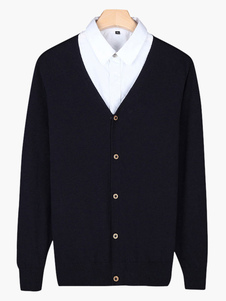 crewneck-long-sleeves-cotton-pullover-knitwear